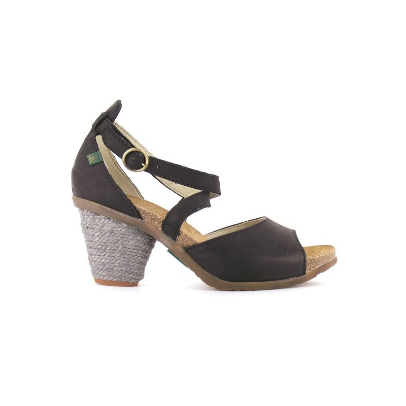 sandales senda n 790 chaussures ecolo. Black Bedroom Furniture Sets. Home Design Ideas