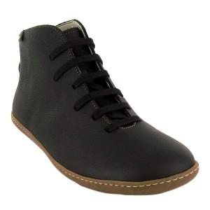 baskets chaussuresFemmes El viajero N°267