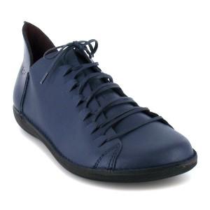 chaussures-lacets-femmes 68066