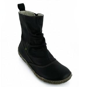 bottes bottines Nido N°722
