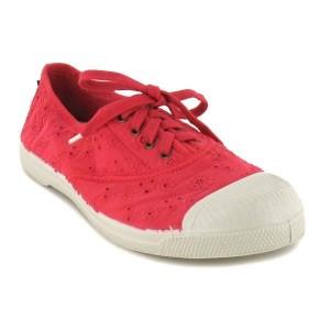 basketsFemmes-chaussuresFemmes Basket Basse N°120