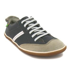 basketsFemmes-chaussuresFemmes El viajero N°5273