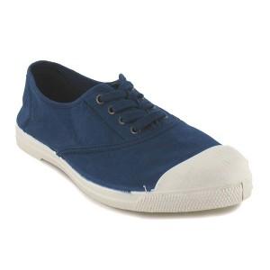 basketsFemmes-chaussuresFemmes Basket Basse N°102