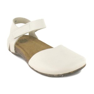 Chaussure Friendly Chaussure Eco Eco Friendly Think Friendly Chaussure Think Eco R4A5jL
