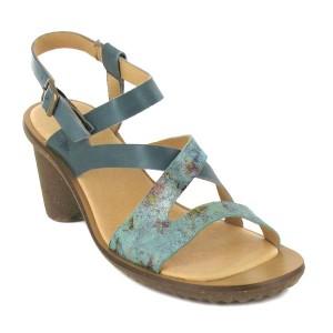 NaturalistaLoints NaturalistaLoints Chaussures Chaussures EcoloÉcologiquesEl Chaussures EcoloÉcologiquesEl LVMGSzjqUp