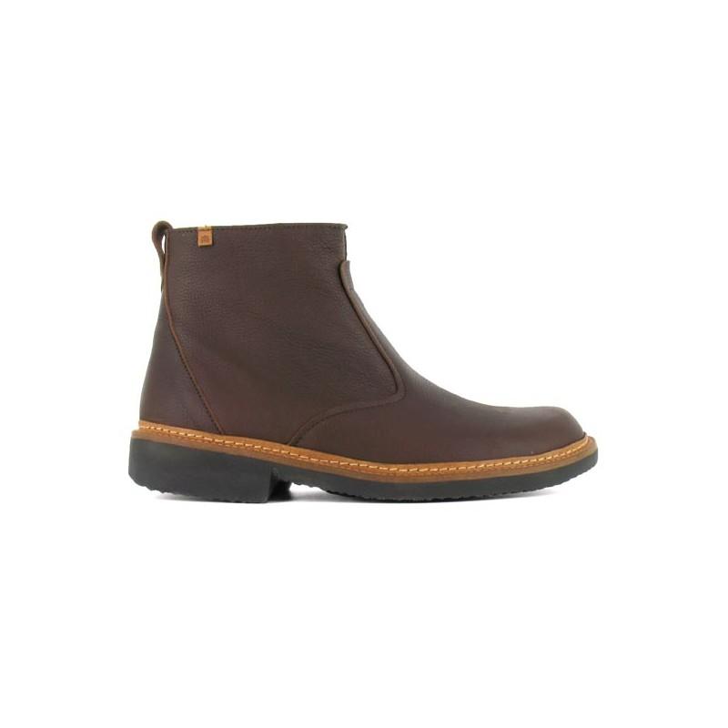 Boots homme pour Yugen NG33Chaussures Ecolo SzMVpU