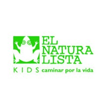 EL NATURALISTA KIDS