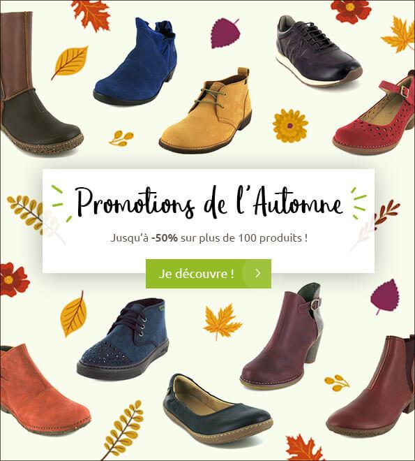 Naturalista ecolo Chaussures Chaussures écologiques El vOIvqdRw